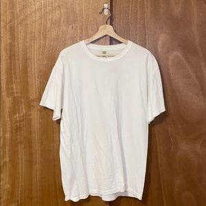 Comfort Colors T Shirt